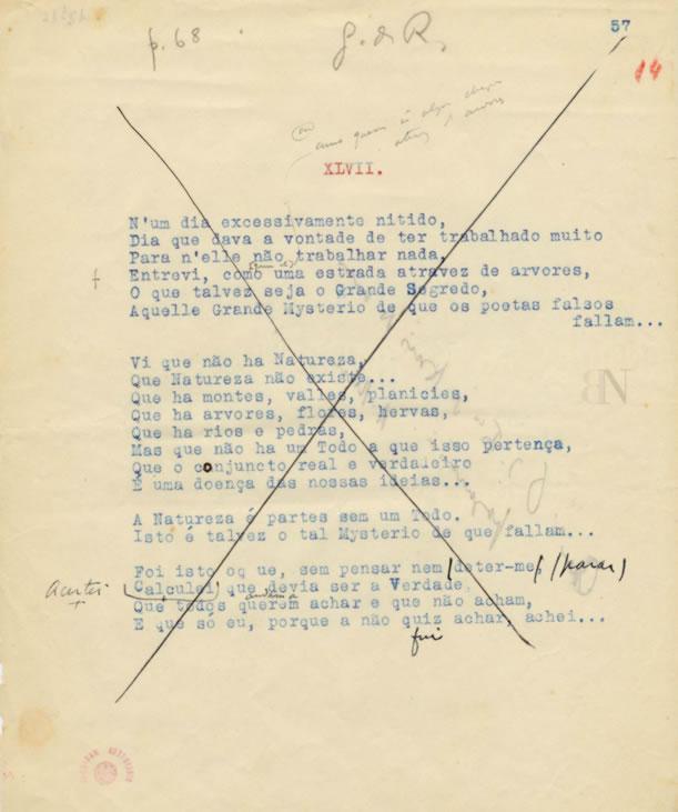 manuscrito-fernando-pessoa