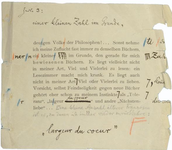 manuscrito-nietzsche