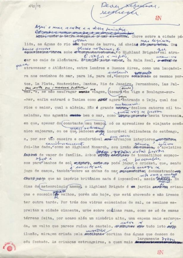 manuscrito-o-ano-da-morte-de-ricardo-reis