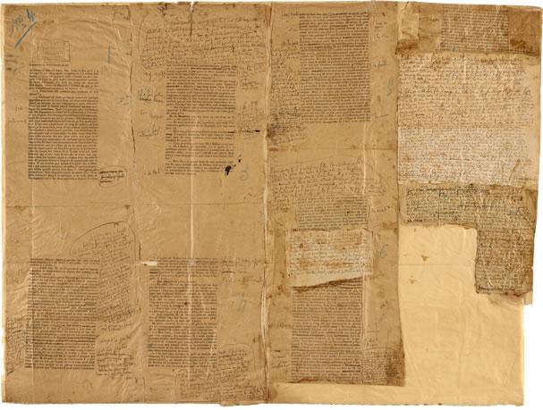 manuscrito-proust