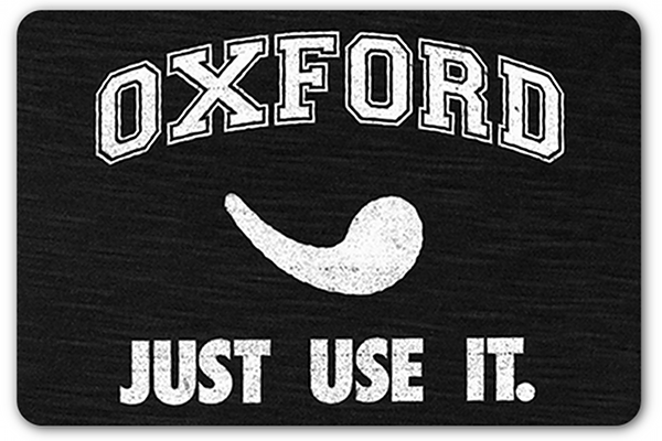 oxford-comma-just-use-it1.png