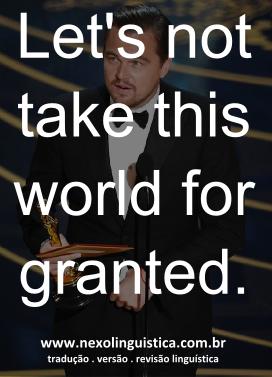 Leonardo di Caprio.png