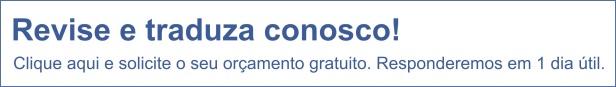 Banner Revise Conosco