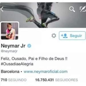neymar-antes