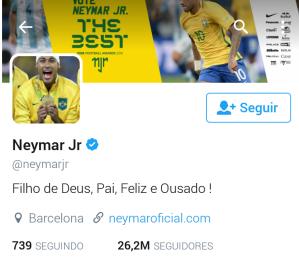 neymar-depois
