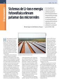 fv_maio2017.pdf_16