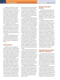fv_maio2017.pdf_18
