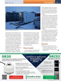 fv_maio2017.pdf_19