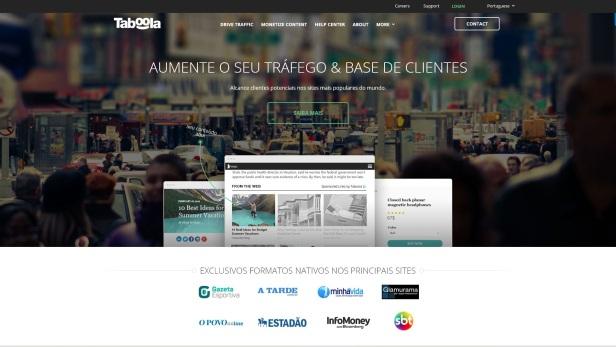 Site Taboola.jpg