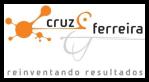 Clientes Cruz Ferreira