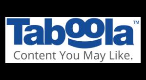 Clientes Taboola