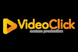 Clientes Videoclick
