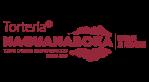 Clientes Haguanaboka